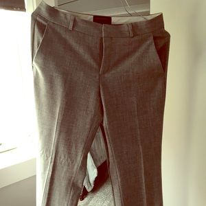 Banana Republic Light Weight Pants